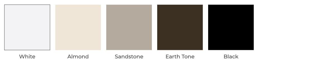 window-world-denver-storm-door-color-options